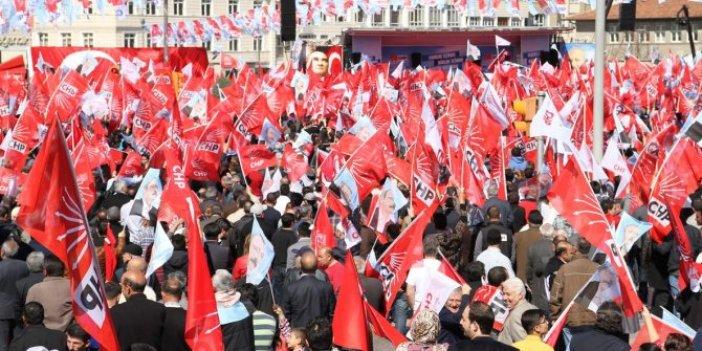 """Muharrem Erkek: """"Bakanlar YSK üyelerini arayarak baskı kuruyor"""""""