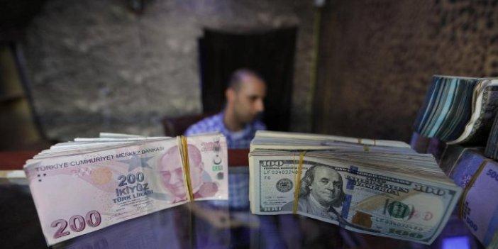 Dolar kuru güne nasıl başladı?