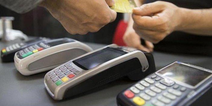 """Sayıştay raporuna göre: """"Yoksula değil marketlere kıyak geçmişler"""""""