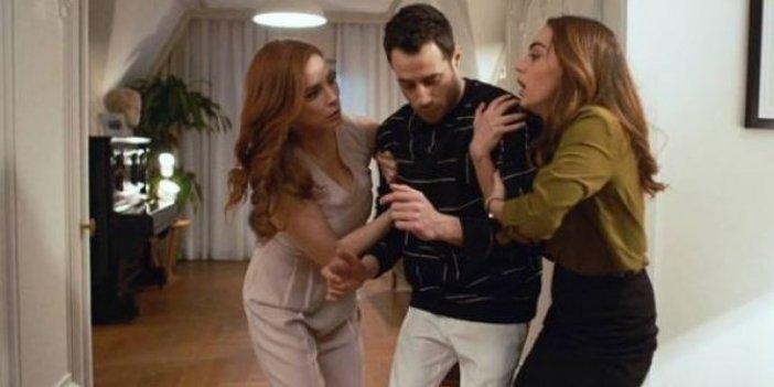 Zalim İstanbul 3. bölümü bu akşam yayınlanacak mı?