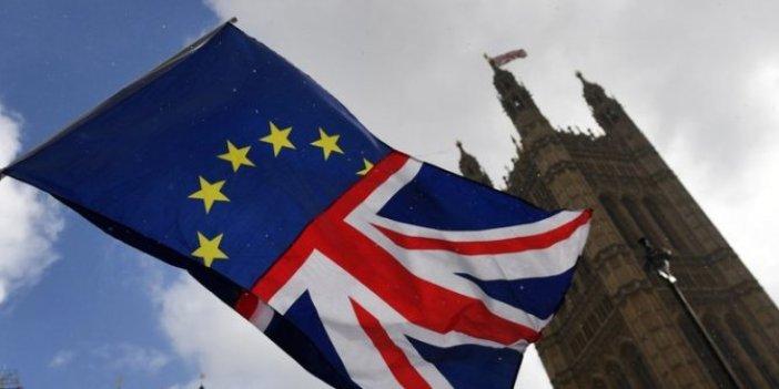 Ülkeyi karıştıracak Brexit yorumu: İngiltere'nin en büyük hatası!