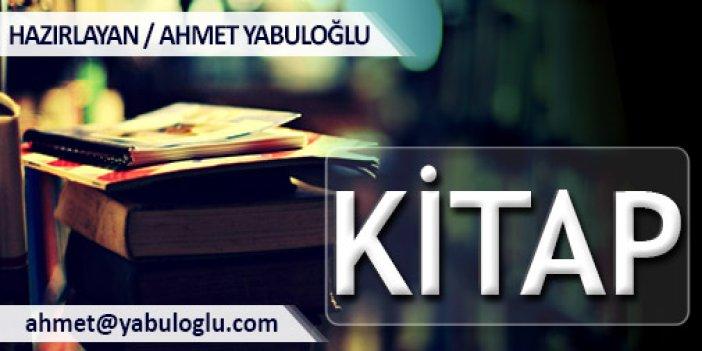 İstanbul'da Boğaziçi'nde bir garip Orhan Veli...