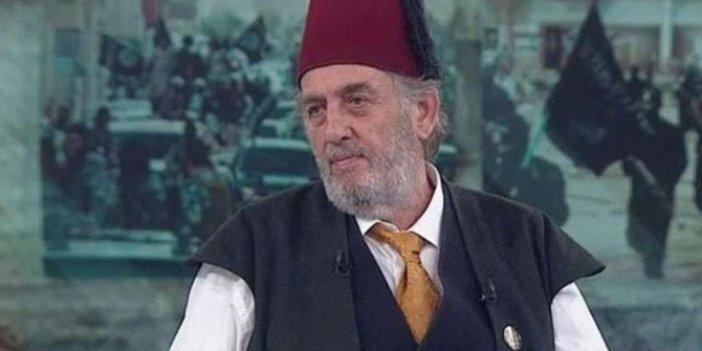 Kadir Mısıroğlu öldü