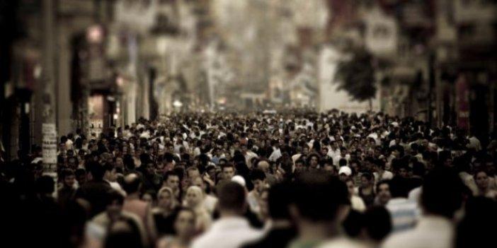 Lütfü Türkkan: Kentlerde yoksulluk çok hızlı yayılacak