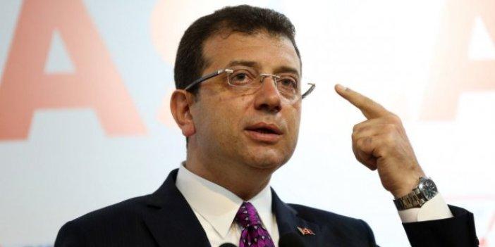 Abdullah Gül'e yakın isimden mazbata tepkisi