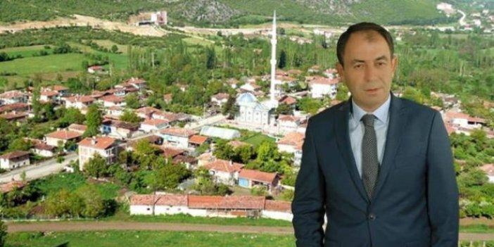 AKP'li belediye başkanının ilk icraatı işçi kovmak oldu