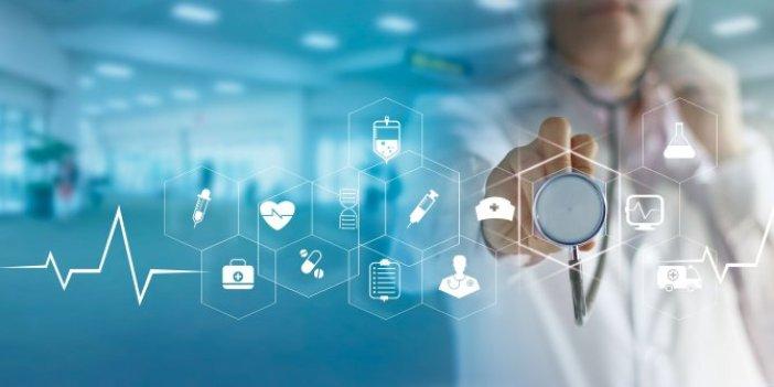 RTÜK'ten 'Sağlık Masası' ile sağlık programlarına sıkı takip