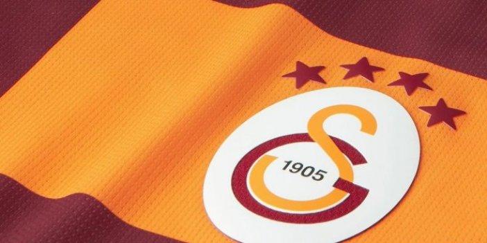 Galatasaray'dan zehir zemberek açıklama