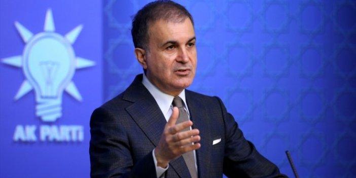 Kılıçdaroğlu'na yumruk atan kişi AKP'li çıktı