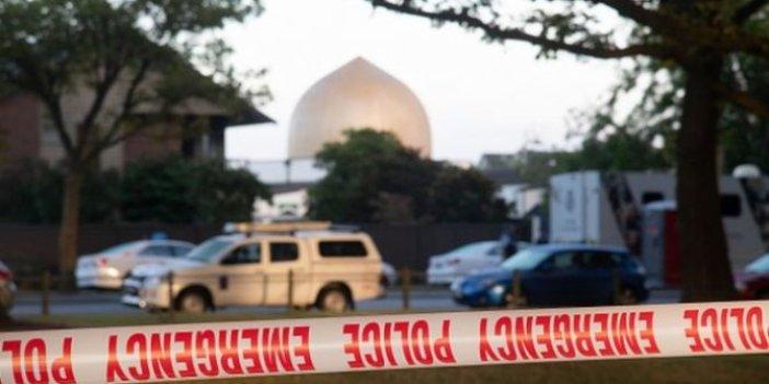 Yeni Zelanda'dan terör mağdurlarına kalıcı vize