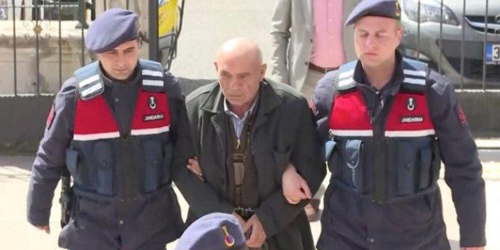 Osman Sarıgün Soylu'yu böyle yalanladı