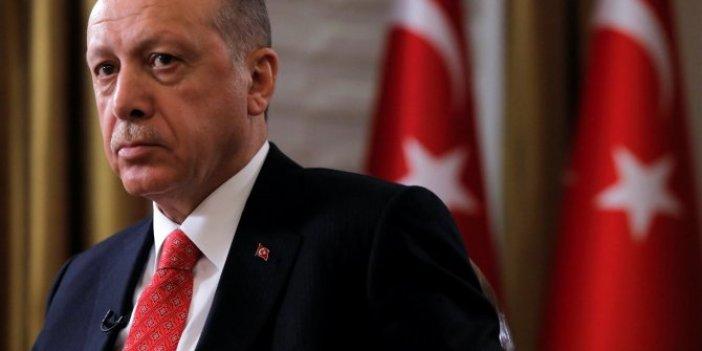 """""""Erdoğan İstanbul seçimleri için ısınma turuna başladı"""""""