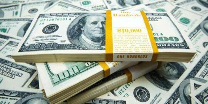 Doların enflasyona tepkisi ne oldu?