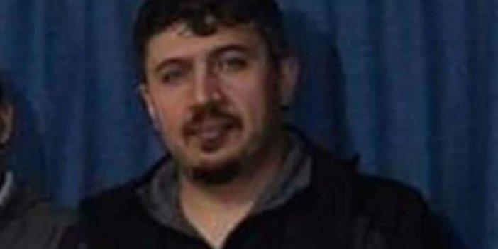 Yeni Zelanda'daki saldırıda yaralanan Türk öldü