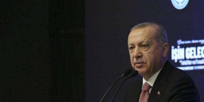 """Zeyrek: """"Erdoğan'a rakip çıkmıyor' diye yorumlar yapılıyordu, işte rakibi çıktı"""""""