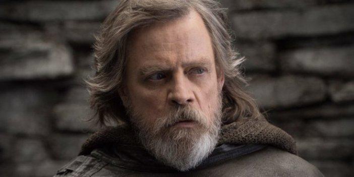 Star Wars'ın yıldızından İmamoğlu'na destek