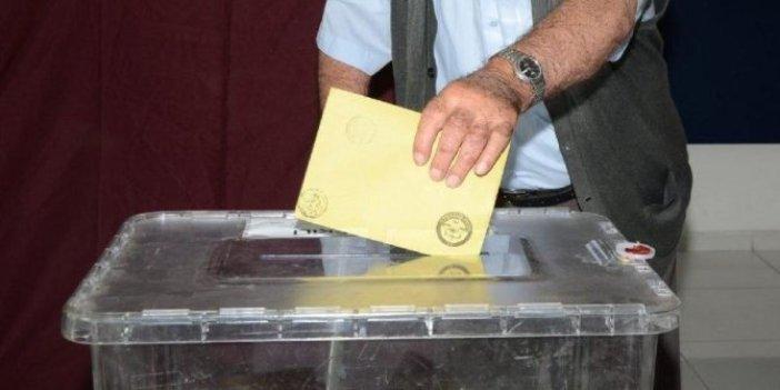 Diyarbakır'da 11 muhtar görevden alındı