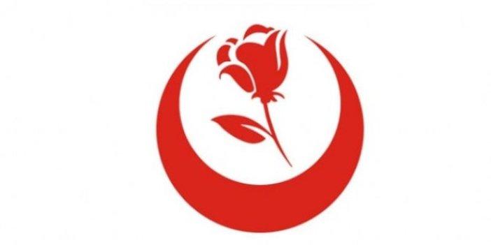 BBP'de kongre krizi! MKYK üyeleri istifa etti!