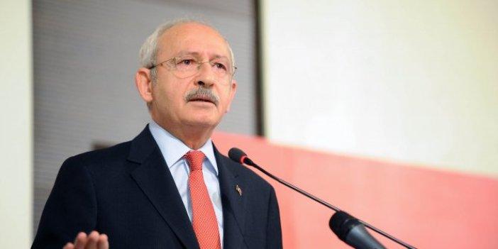 Akit Tv, Kılıçdaroğlu'na tazminat ödeyecek