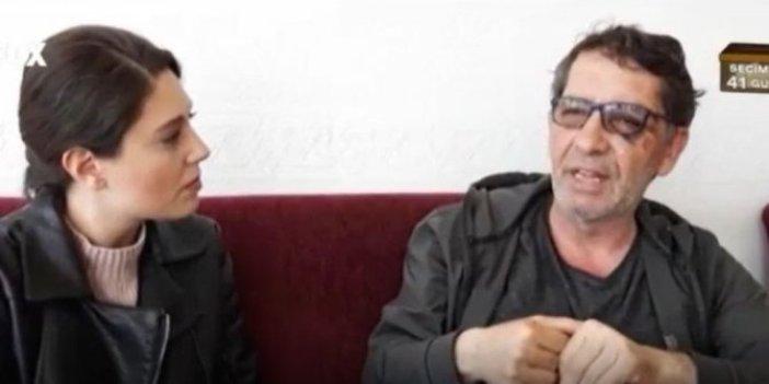 """Yavuz Selim Demirağ: """"Vurun öldürün dediler"""""""