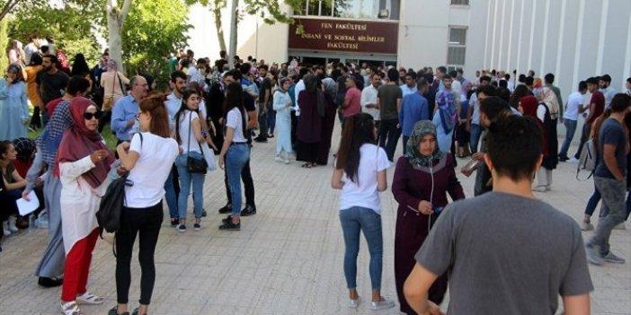 "Eski AKP'li vekil Mehmet Ocak'tan: ""31 Mart'ta millet toplumu bölene itibar etmedi"""