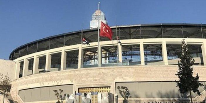 Beşiktaş'taki terör saldırısında karar açıklandı