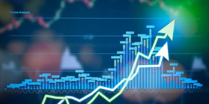 Ekonomik krizin etkisi artıyor