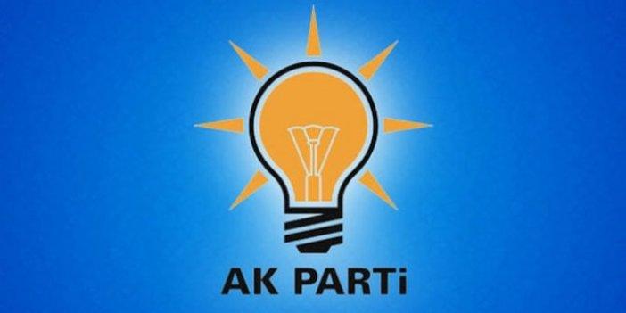 """AKP Genel Başkan Yardımcısı Ekinci: """"31 Mart'ta kaybettik 23 Haziran'da kazanacağız"""""""