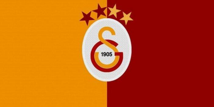 Galatasaray Fenerbahçe'nin o unvanını elinden aldı!