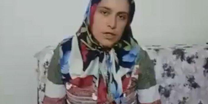 Kendini yakan Eyüp Dal'ın eşi: Suriyelilere verdikleri değeri bize vermediler