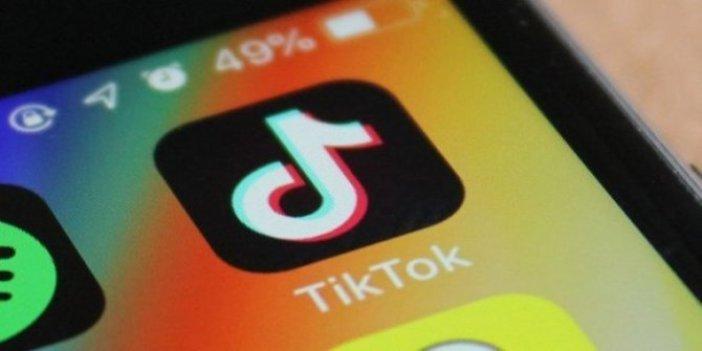 TikTok, Apple'a rakip oluyor