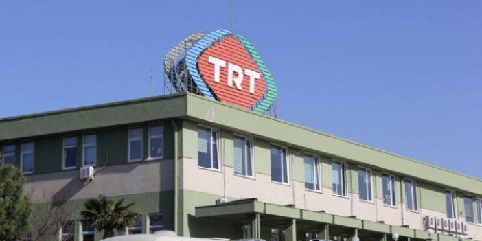 TRT vericilerini Turkuvaz Medya'nın kullanımından RTÜK'ün haberi yok!