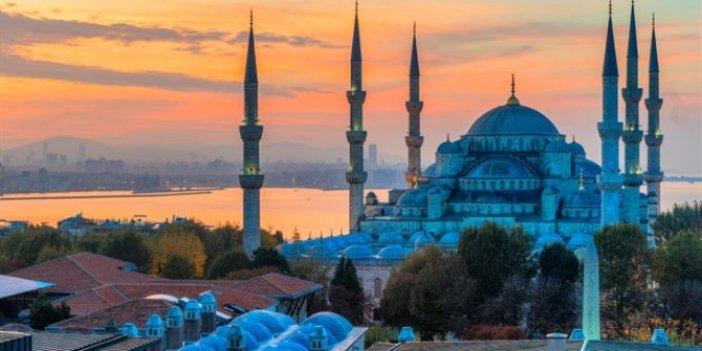 Ramazan Bayramı ne zaman? 2019 Dini Bayram Tarihleri