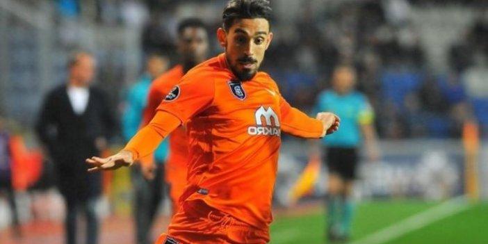 Fenerbahçe İrfan Can Kahveci için harekete geçti