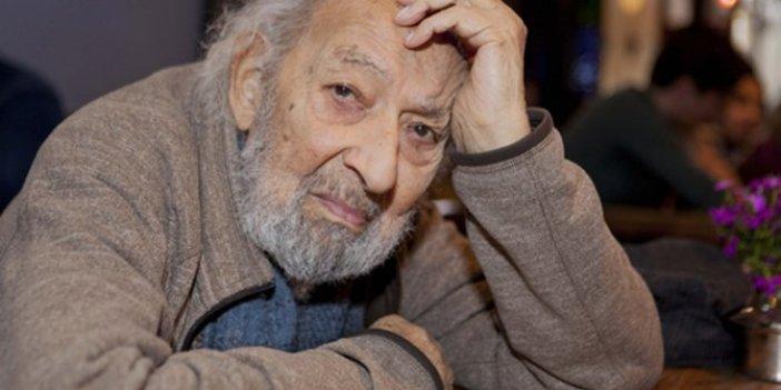 Ara Güler'in fotoğraf sergisi Paris'te açıldı