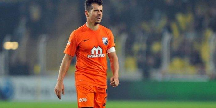 Fenerbahçe, Emre Belözoğlu'nu transfer etti