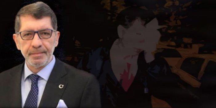 Özgür Özel'den Demirağ ve Önkibar saldırıları açıklaması