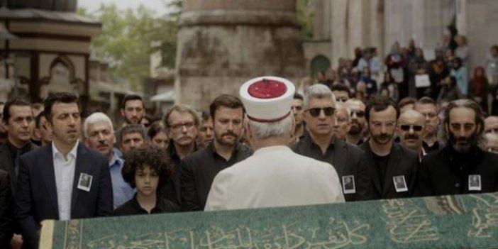 İstanbullu Gelin 87. yeni bölüm fragmanı yayınlandı mı? final bölümünde neler olacak?