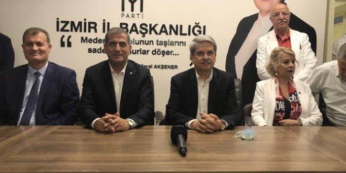 Son İstanbul anketlerinde İmamoğlu önde!