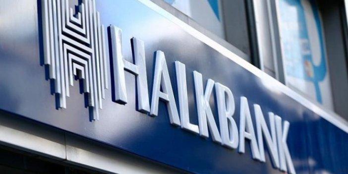 Halkbank yönetimine dikkat çeken atama