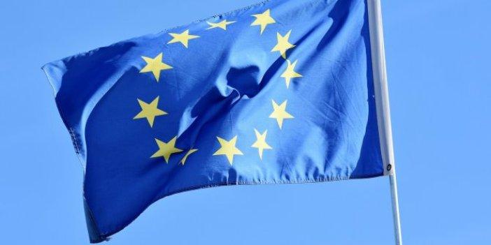 Avrupa'da hükümet krizi