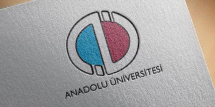 2019 AÖF final sınav sonuçları açıklandı! AÖF sınav sonuçları sorgulama