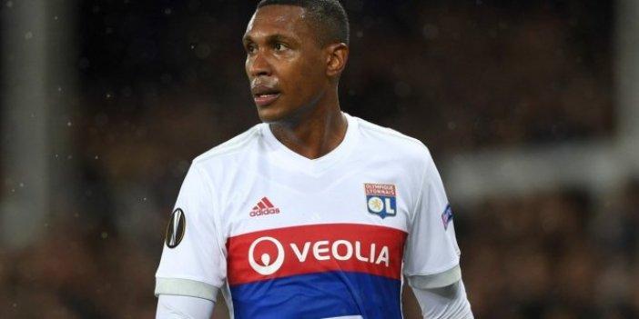 Marcelo'dan transfer kararı