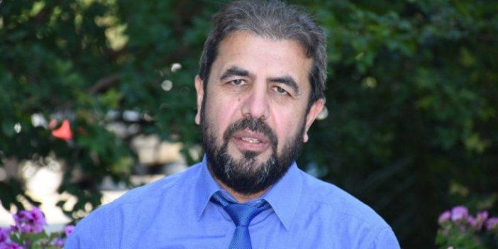 "Mehmet Ali Kulat: ""İbre İmamoğlu'ndan yana"""