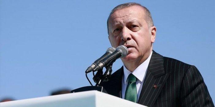 """""""İhvan milliyetçiliğini kaldırmadı"""""""