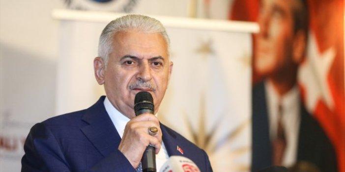 AKP'li Bağcılar Belediyesi propaganda yasağı dinlemedi