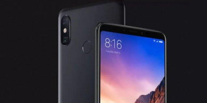 Xiaomi'den 2 model için radikal karar