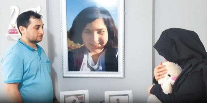 Canikli'den Rabia Naz'ın babasına suç duyurusu!