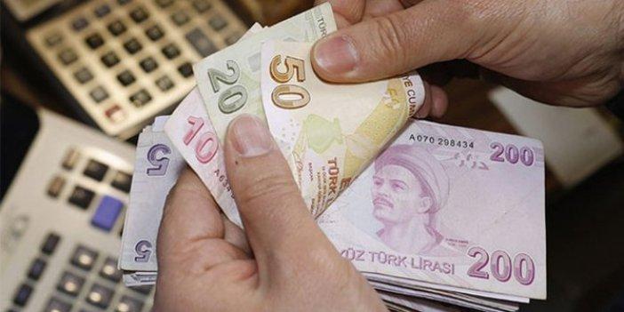 Bir vakfa daha yüz milyonlarca lira kaynak