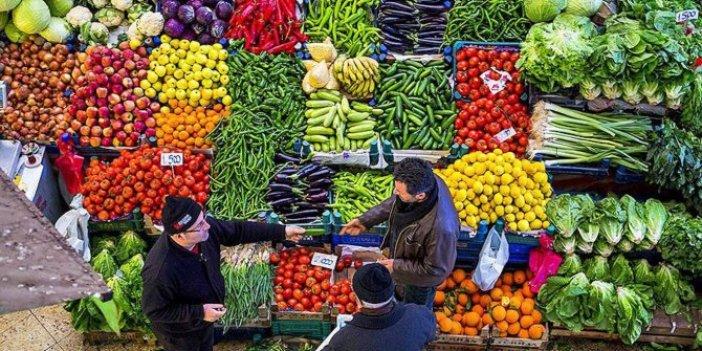 """Türk-İş: """"Açlık sınırı 3 aydır asgari ücretin üzerinde"""""""
